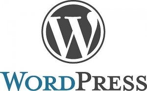 wordpress-logo-mainl