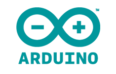 Arduino Logo